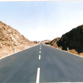 Udaipur bypass