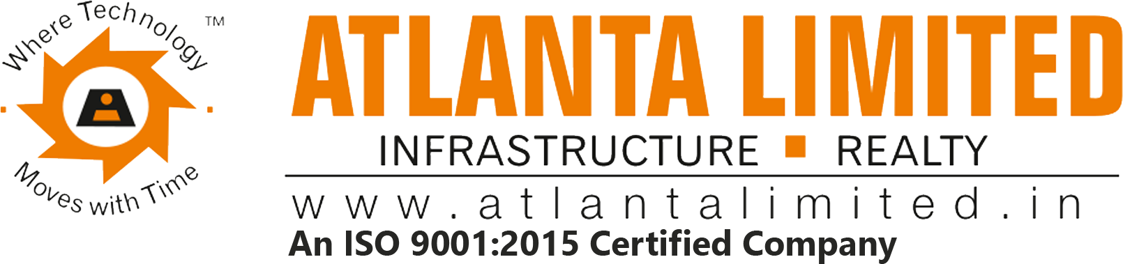 Atlanta Limited-Infrastructure | Reality